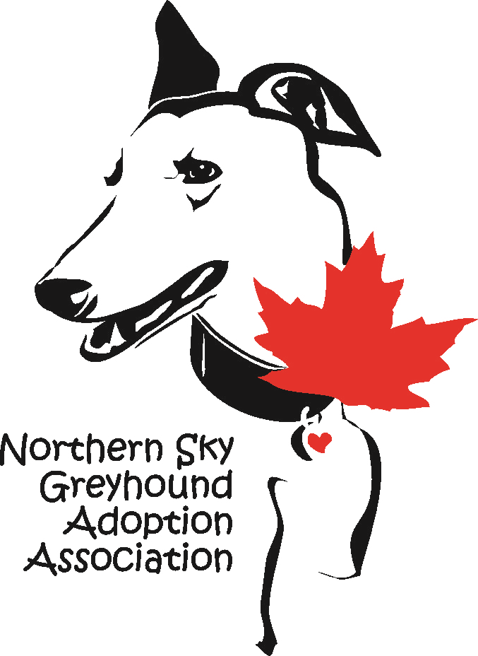 logo-northernskygreyhoundsl